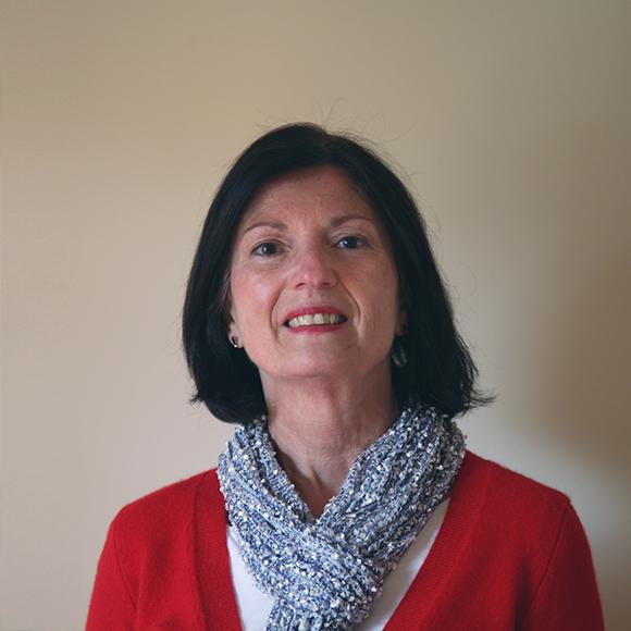 Debra T. Morais