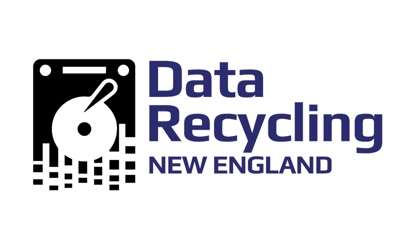 Data Recycling New England