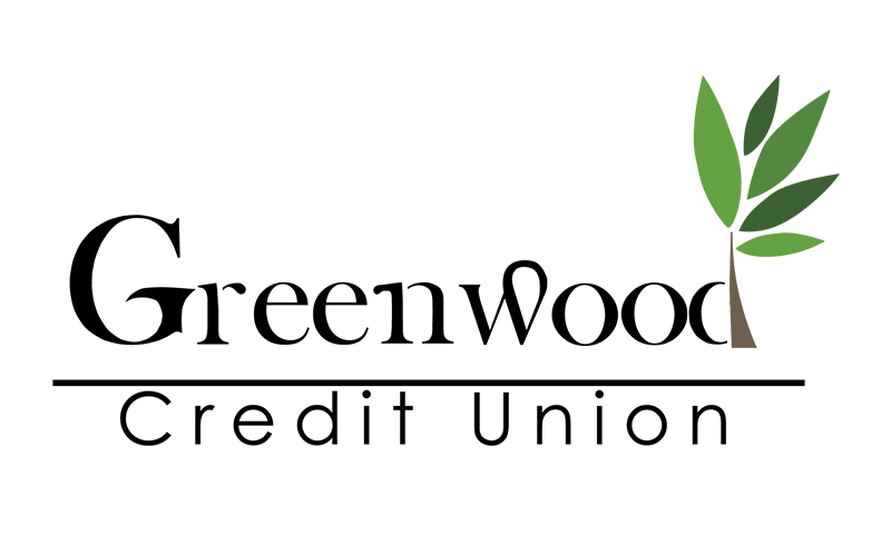 Greenwood Credit Union