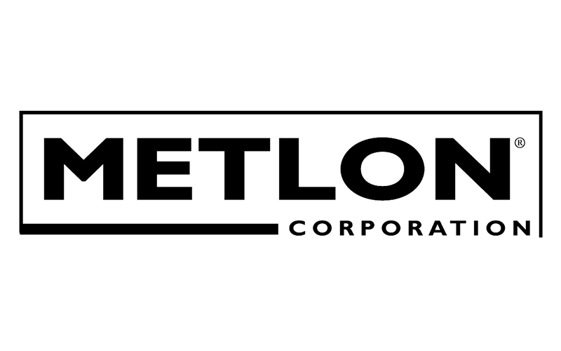 Metlon Corporation